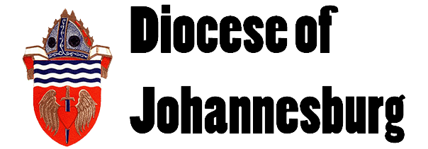 Anglican Diocese of Johannesburg
